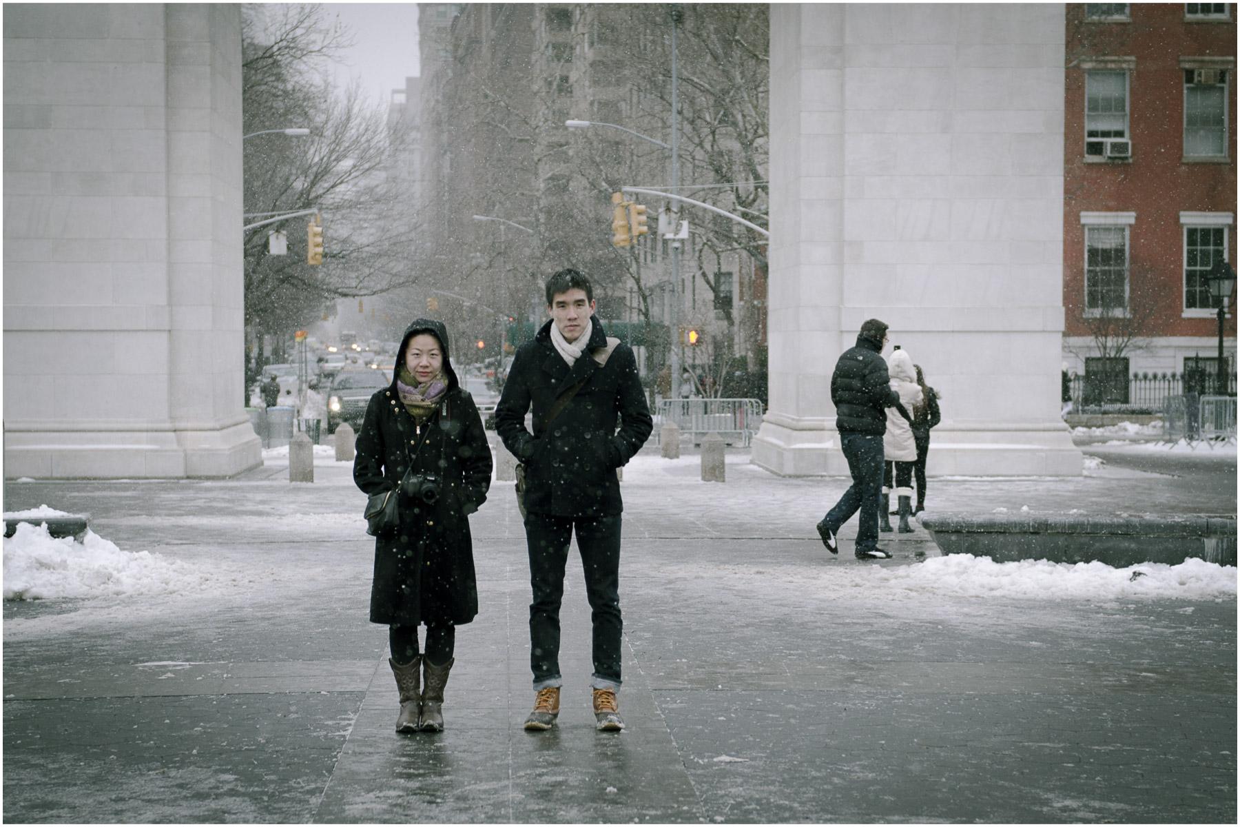 Washington-Square-Park_4.jpg