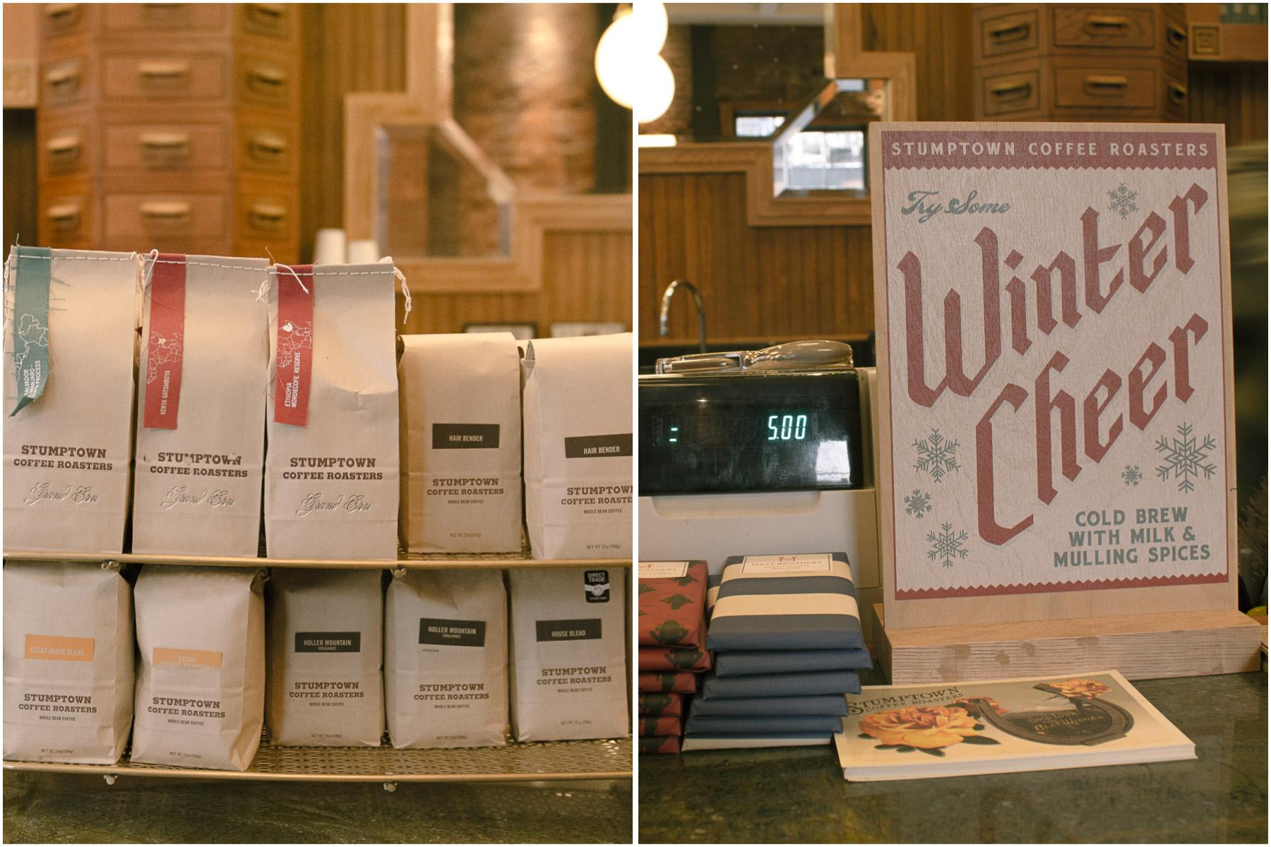 stumptown-coffee-roasters-30-west-8th_2.jpg