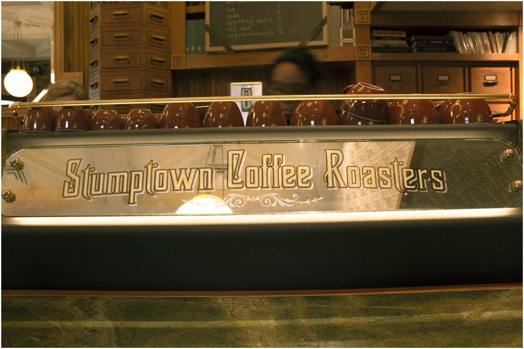 stumptown-coffee-roasters-30-west-8th_4.jpg