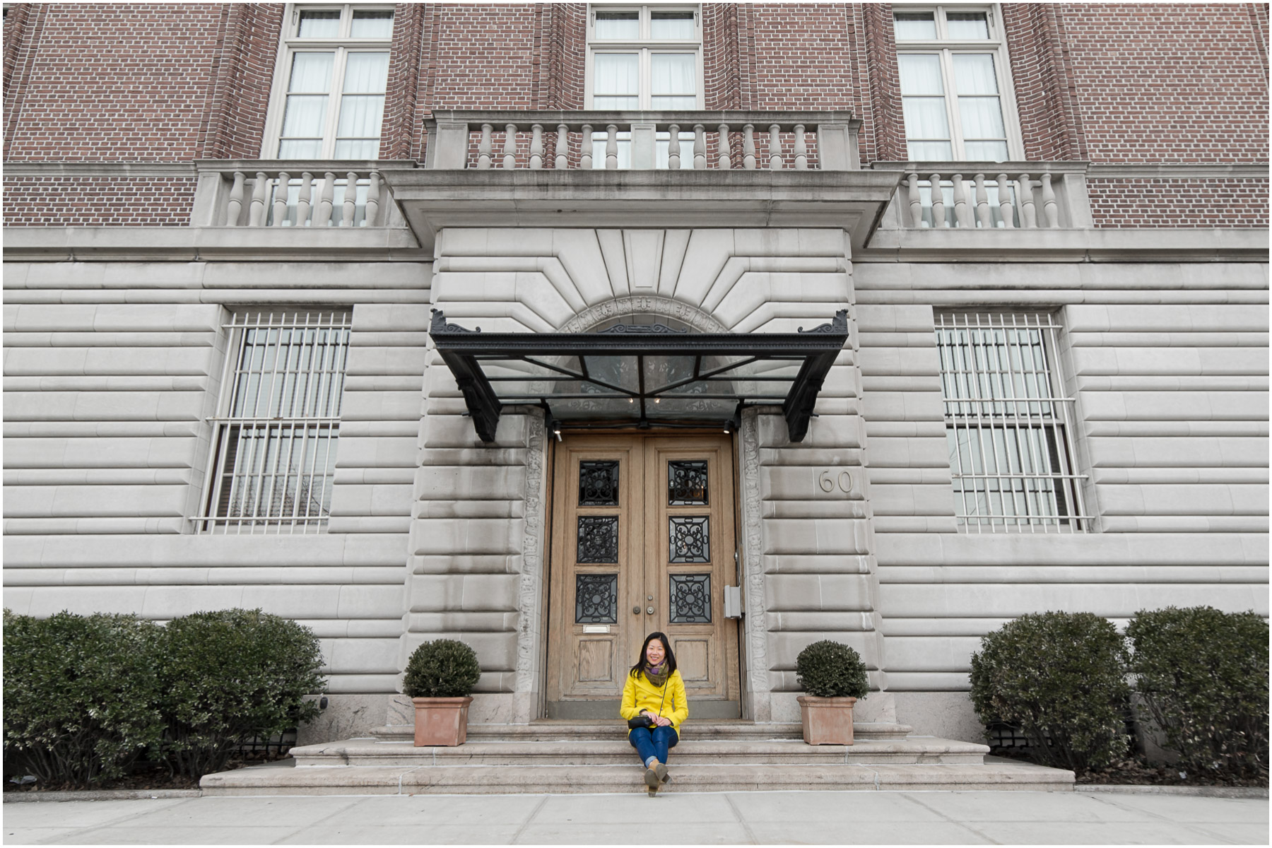 Columbia-University_4.jpg