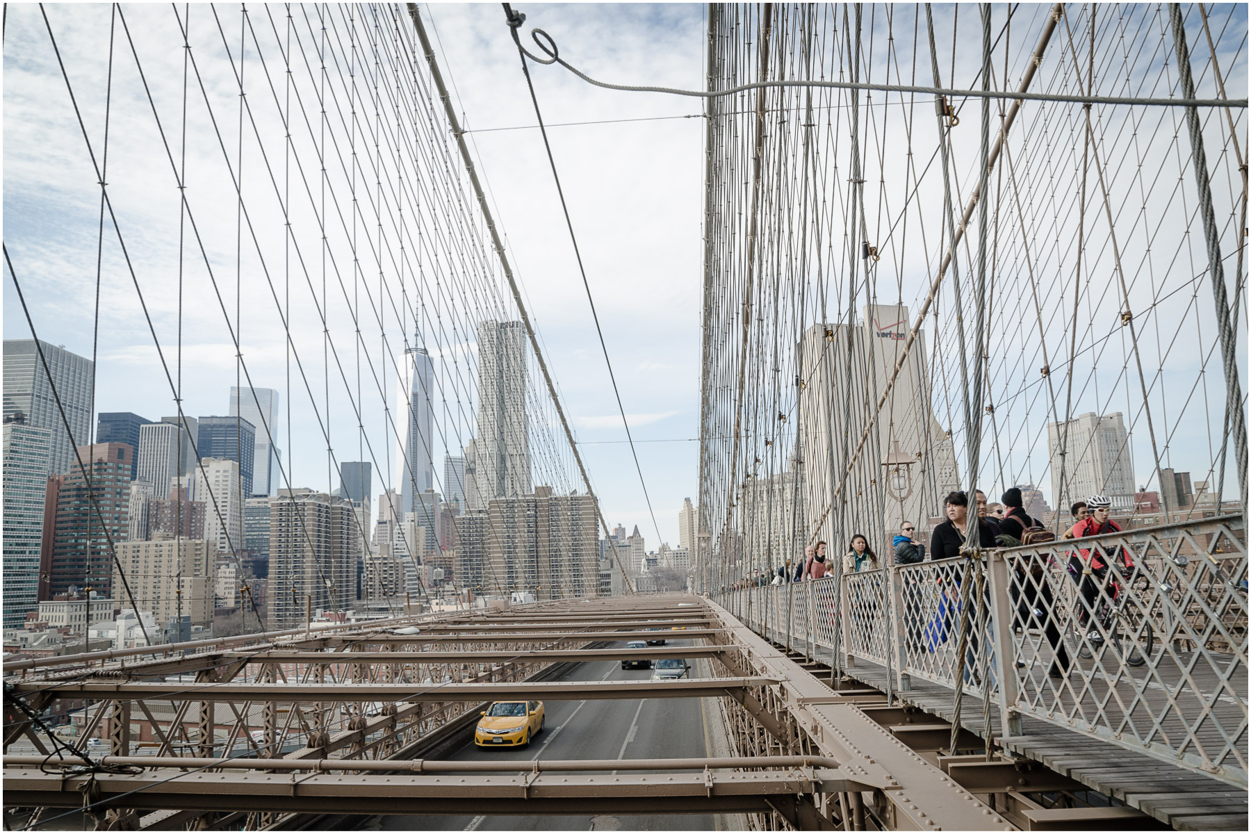 Crossing-the-Brooklyn-Bridge_2.jpg