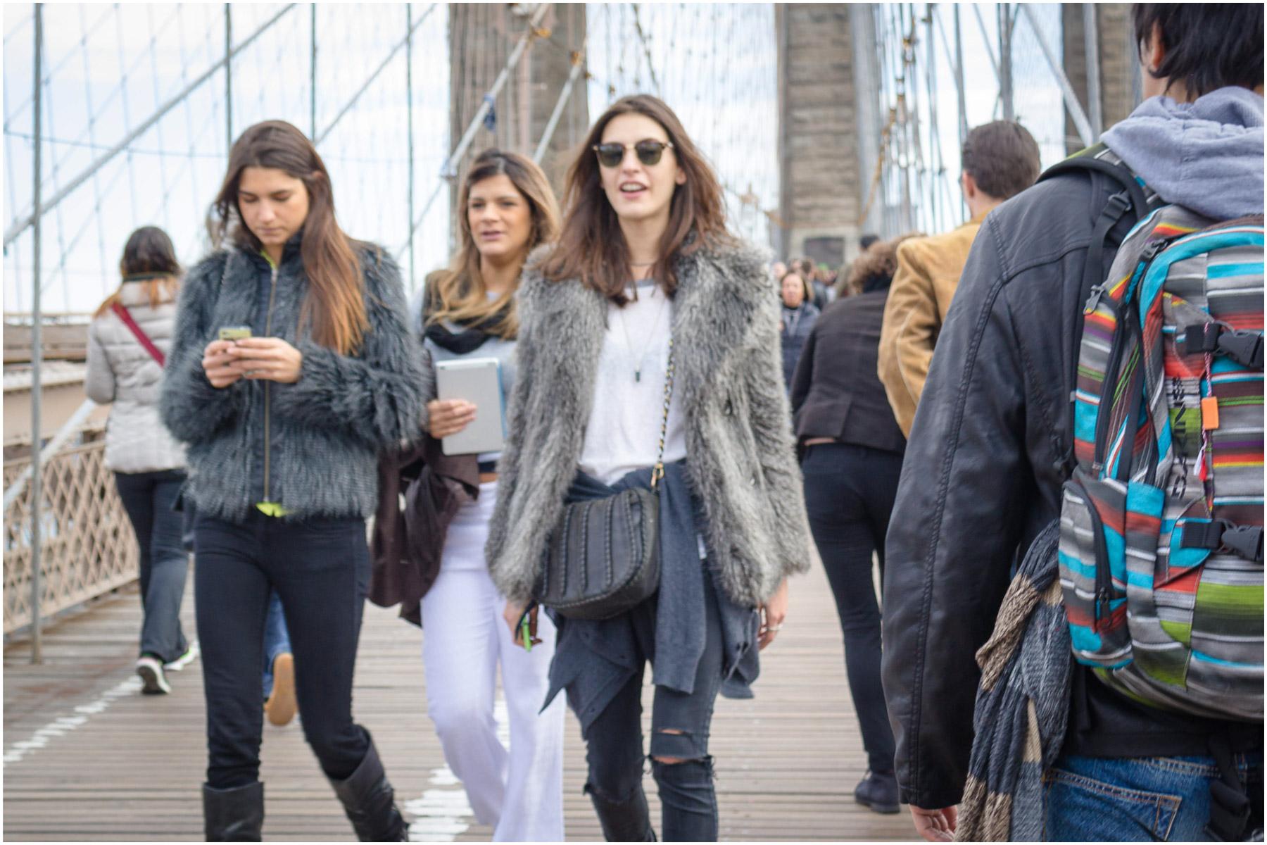 Crossing-the-Brooklyn-Bridge_4.jpg