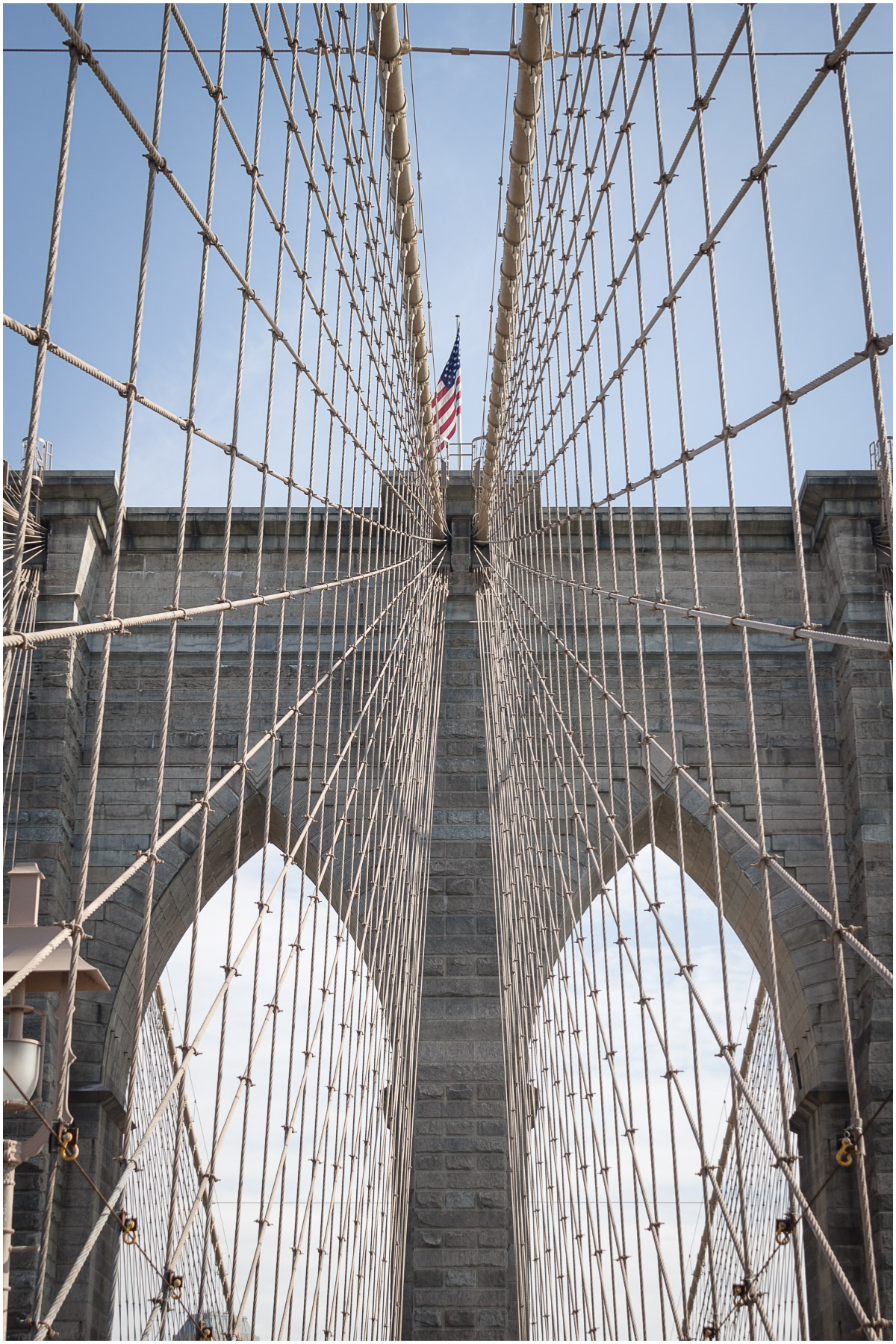 Crossing-the-Brooklyn-Bridge_5.jpg