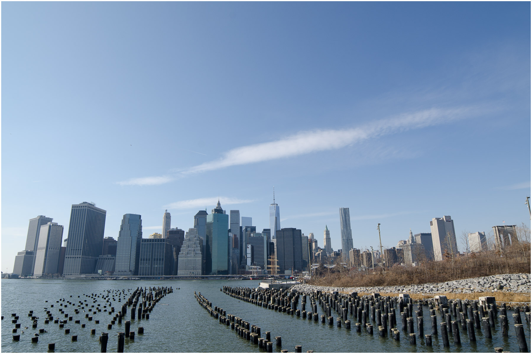 Crossing-the-Brooklyn-Bridge_6.jpg