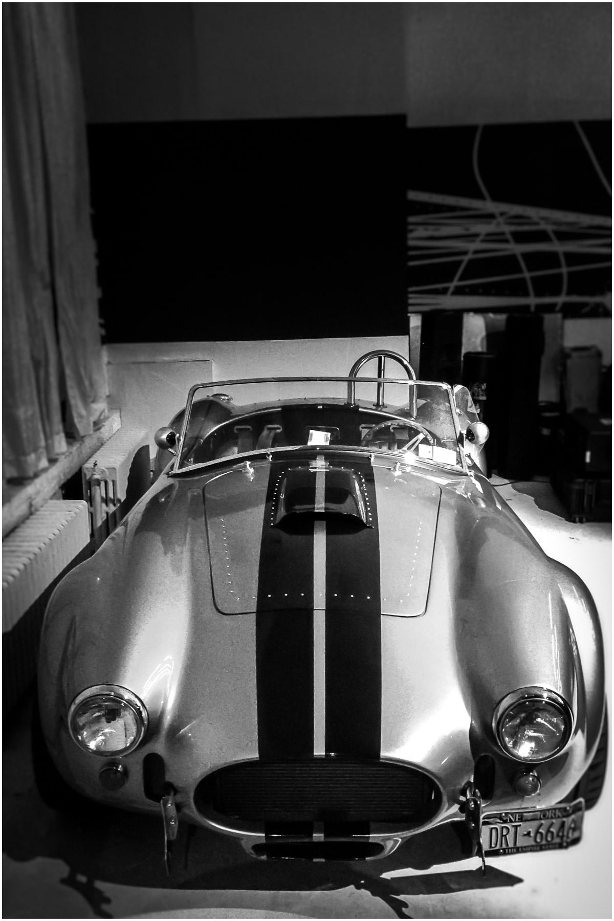 Classic-Car-Club-of-Manhattan_8.jpg
