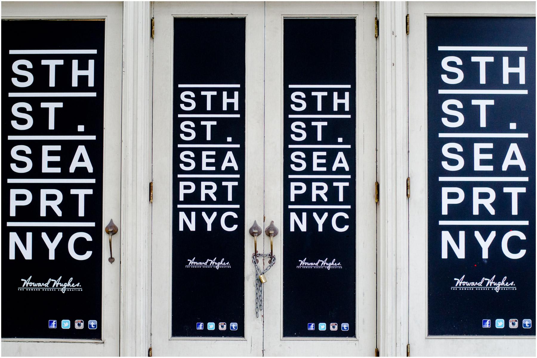South-Street-Seaport-NYC-FIDI_1.jpg