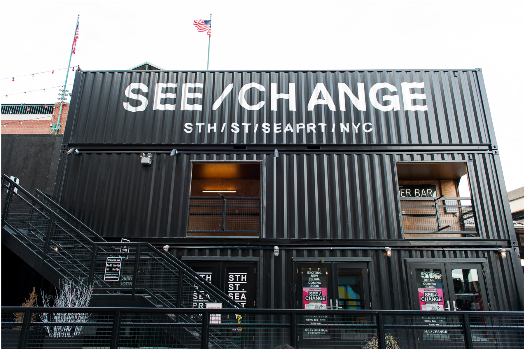 South-Street-Seaport-NYC-FIDI_11.jpg