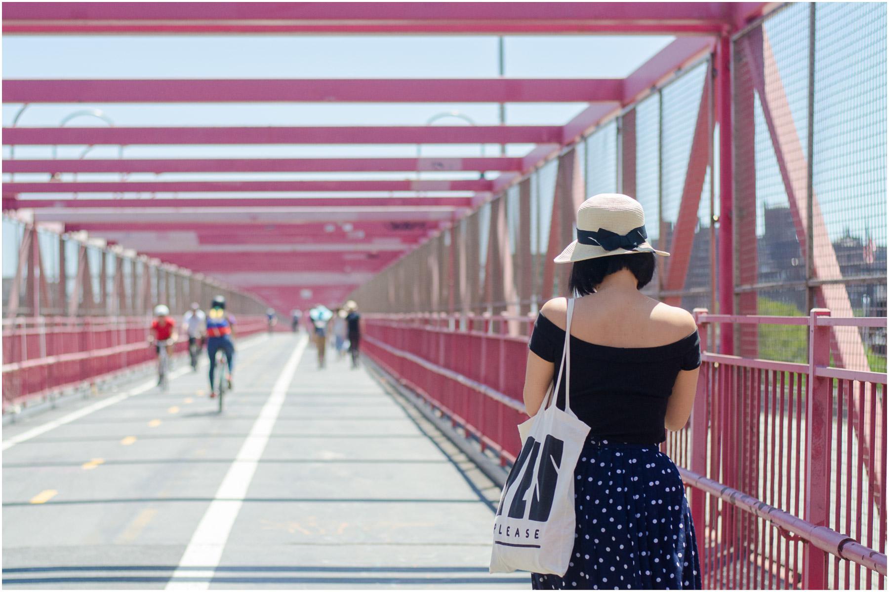 Brooklyn-Flea-NYC_1.jpg