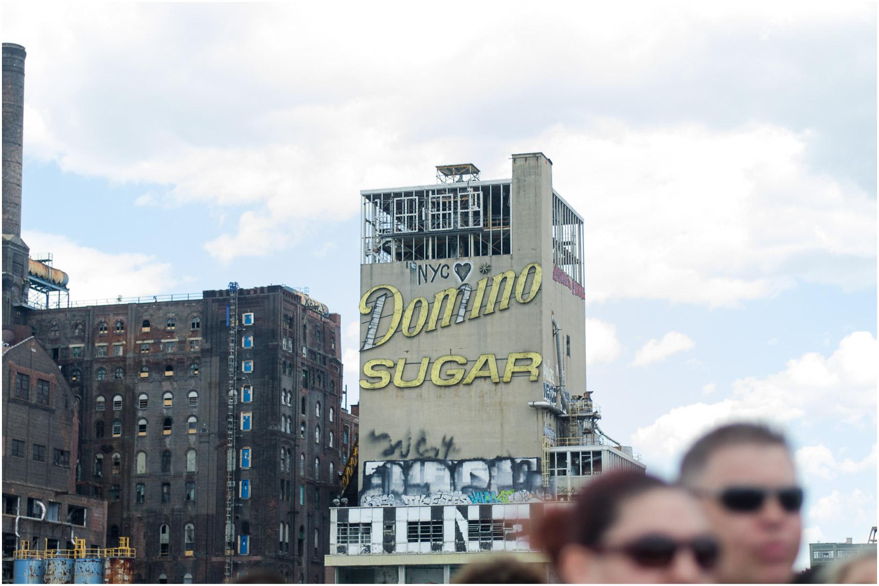 Brooklyn-Flea-NYC_8.jpg
