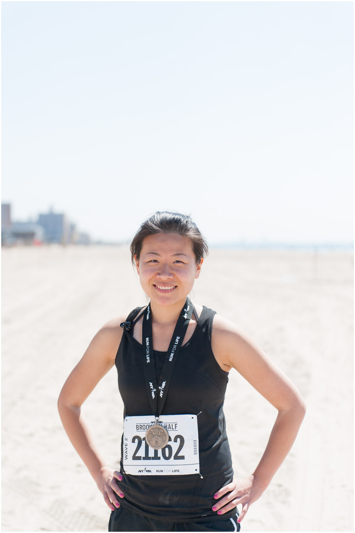 Brooklyn-Half-Marathon-2014_20.jpg