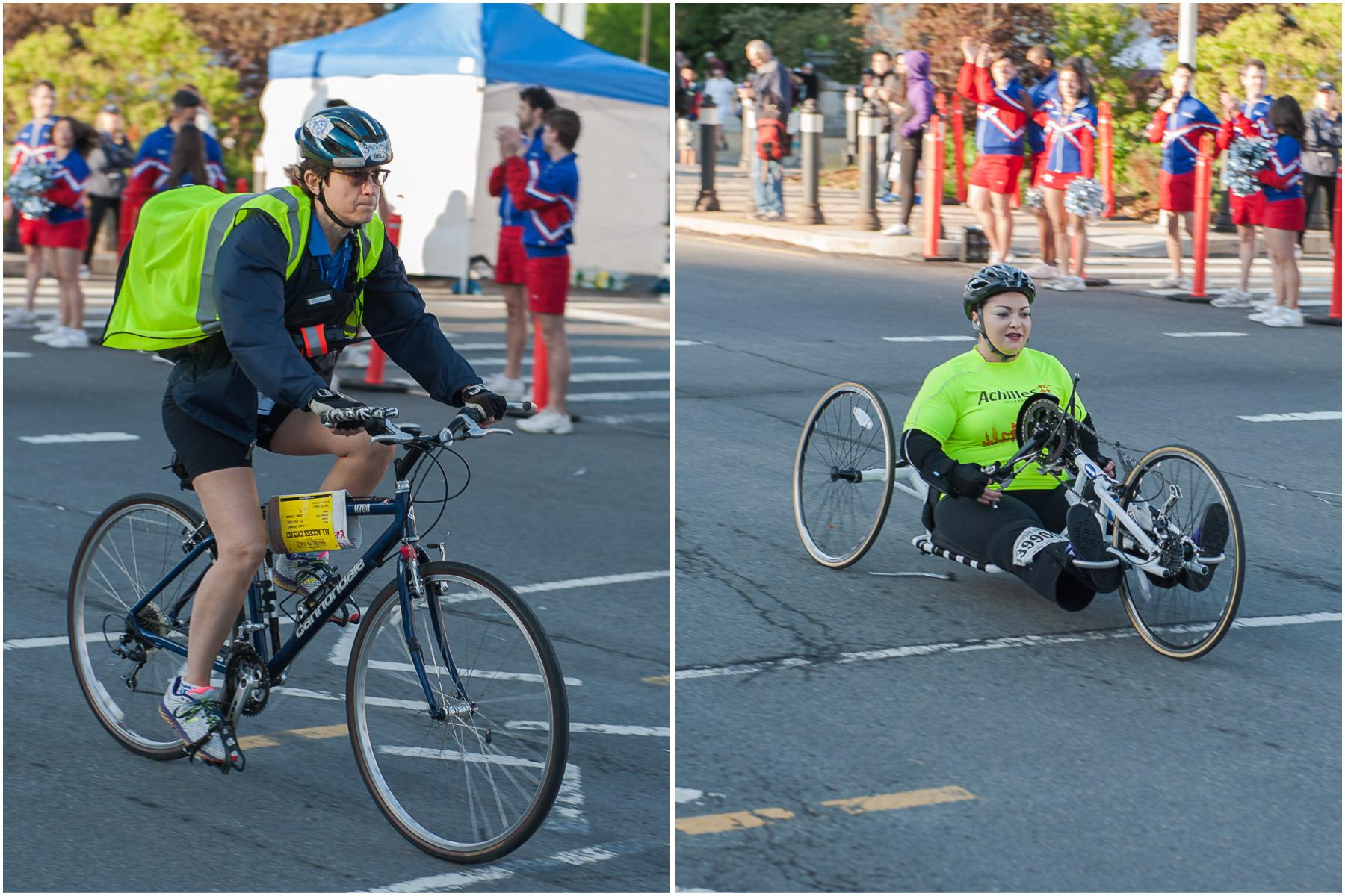 Brooklyn-Half-Marathon-2014_7.jpg