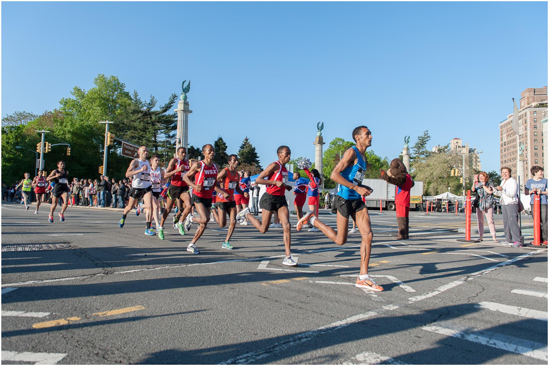 Brooklyn-Half-Marathon-2014_8.jpg