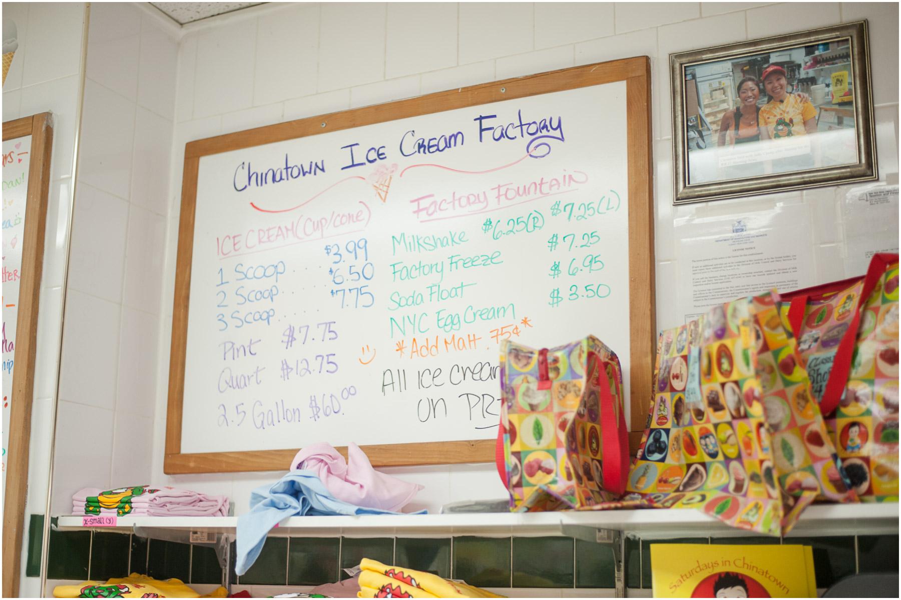 Chinatown-Ice-Cream-Factory-NYC_2.jpg
