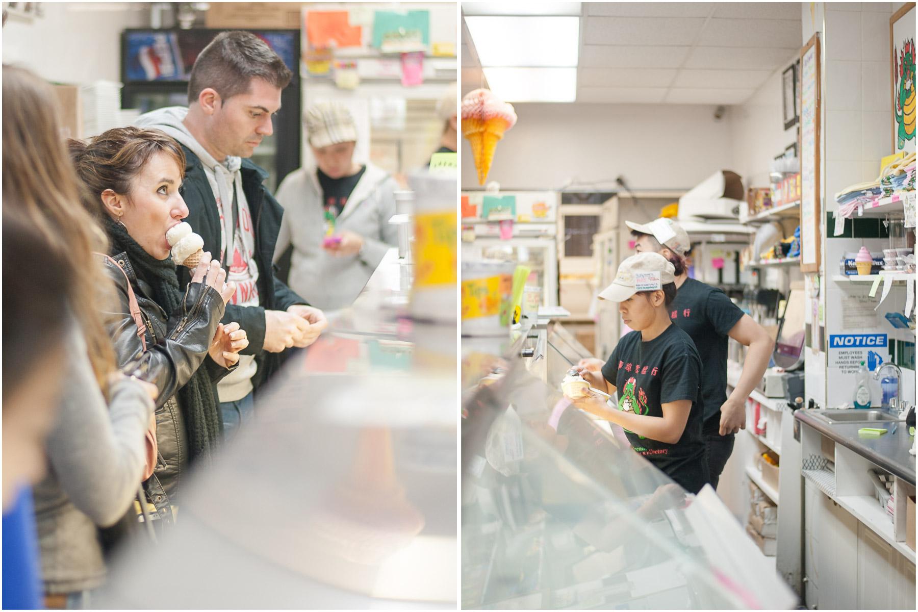 Chinatown-Ice-Cream-Factory-NYC_3.jpg