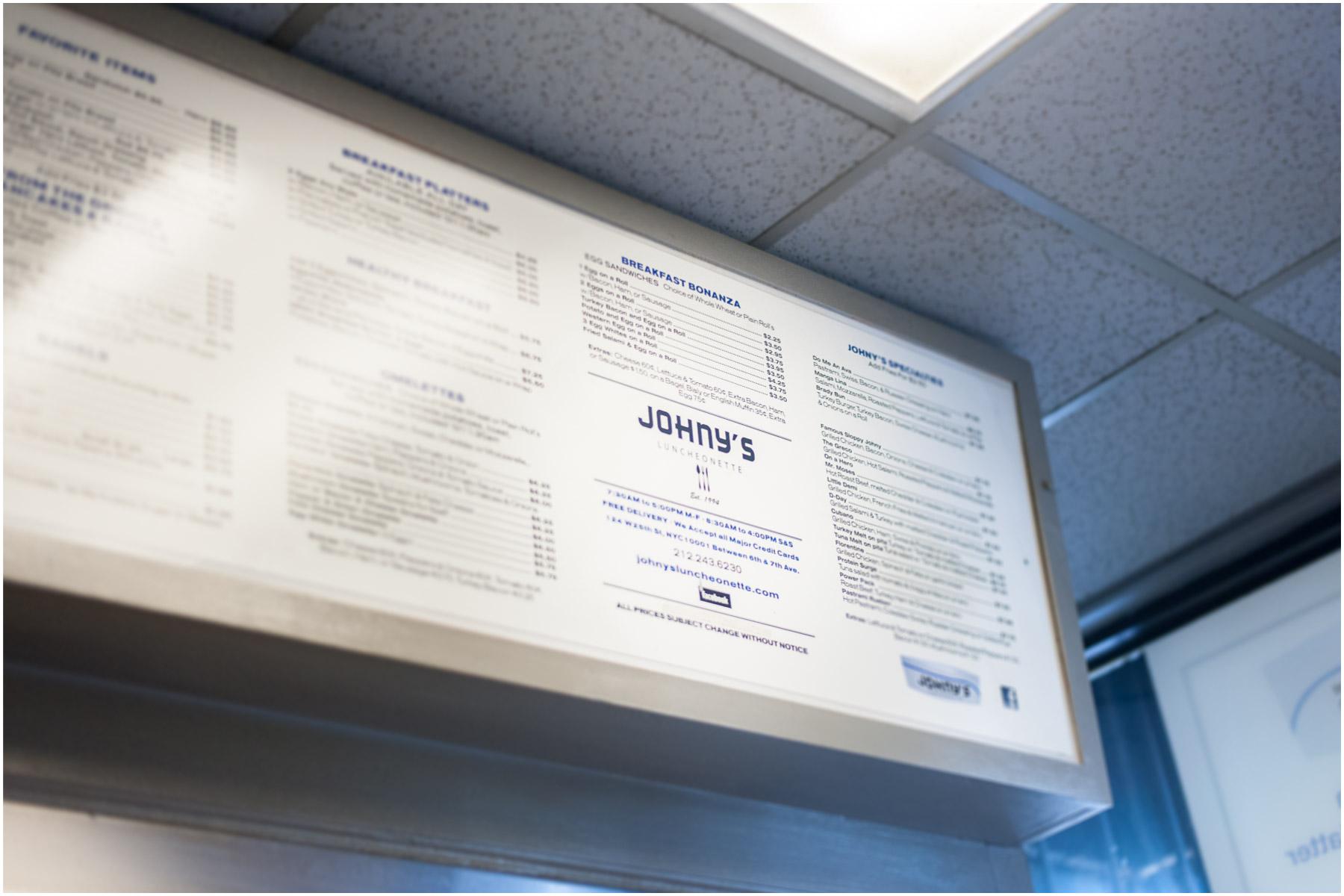 Johnys-Luncheonette-NYC_1.jpg