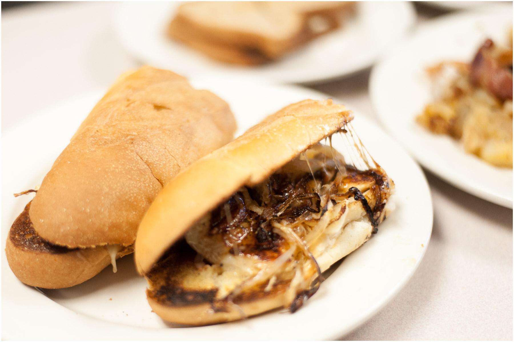 Johnys-Luncheonette-NYC_6.jpg