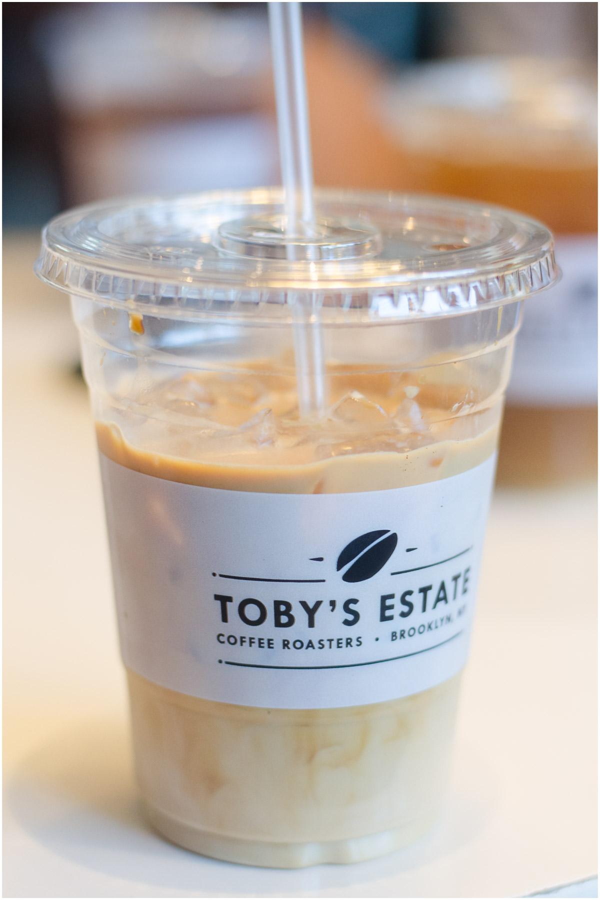 Tobys-Estate-Brooklyn-NYC_5.jpg