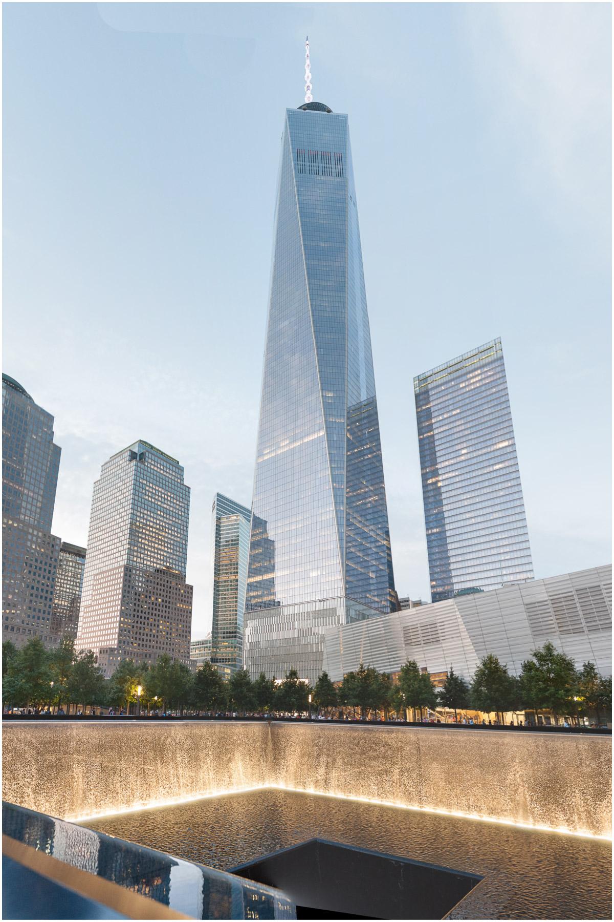 World-Trade-Center-NYC-FIDI_1.jpg