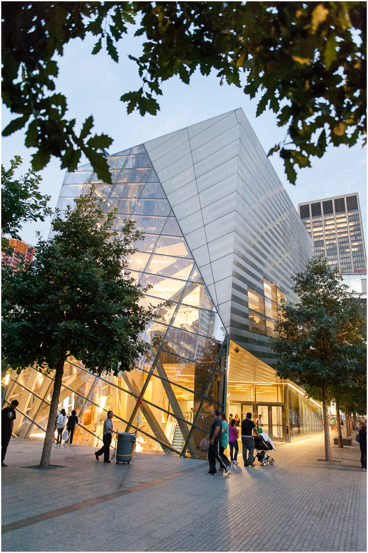 World-Trade-Center-NYC-FIDI_6.jpg
