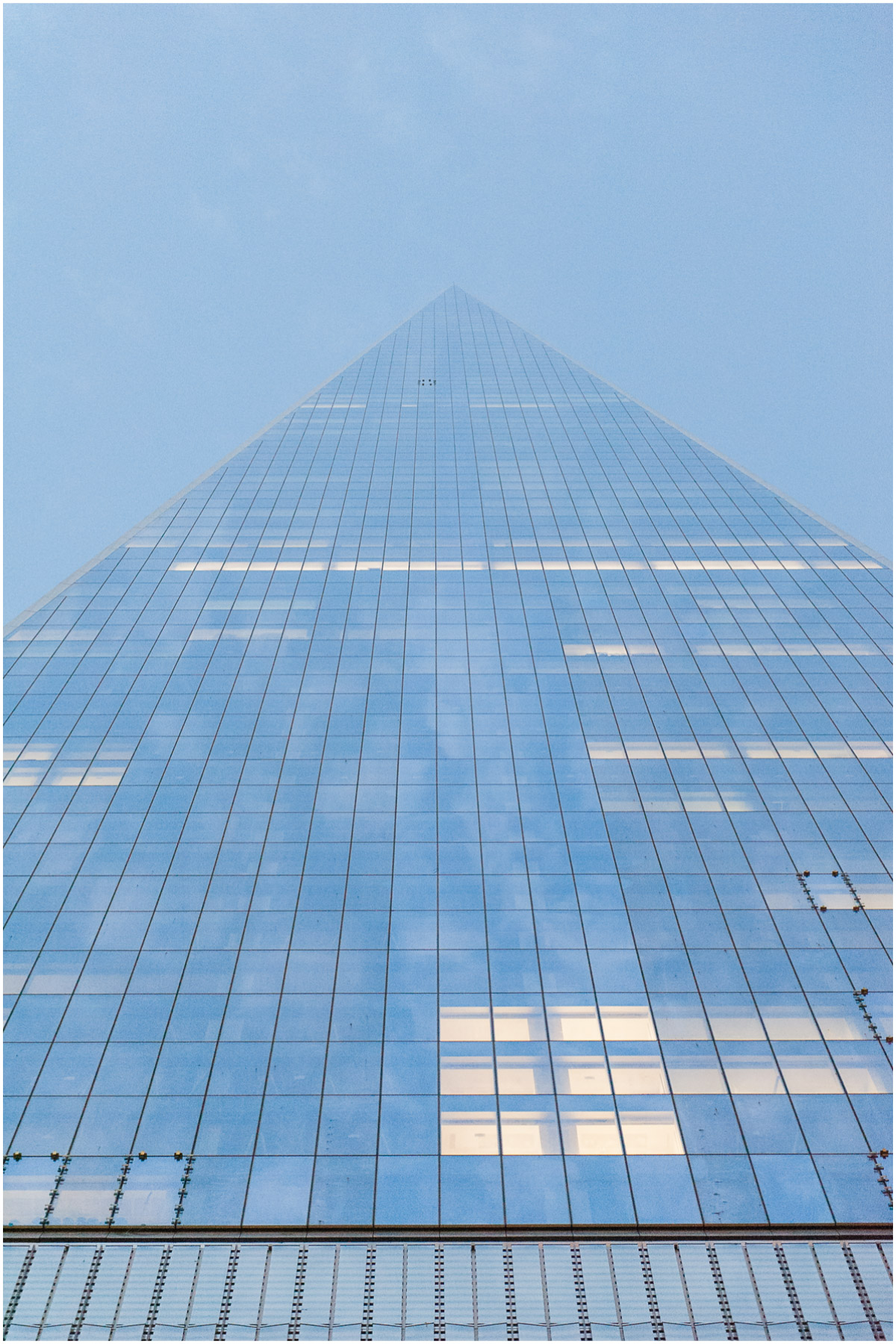 World-Trade-Center-NYC-FIDI_9.jpg