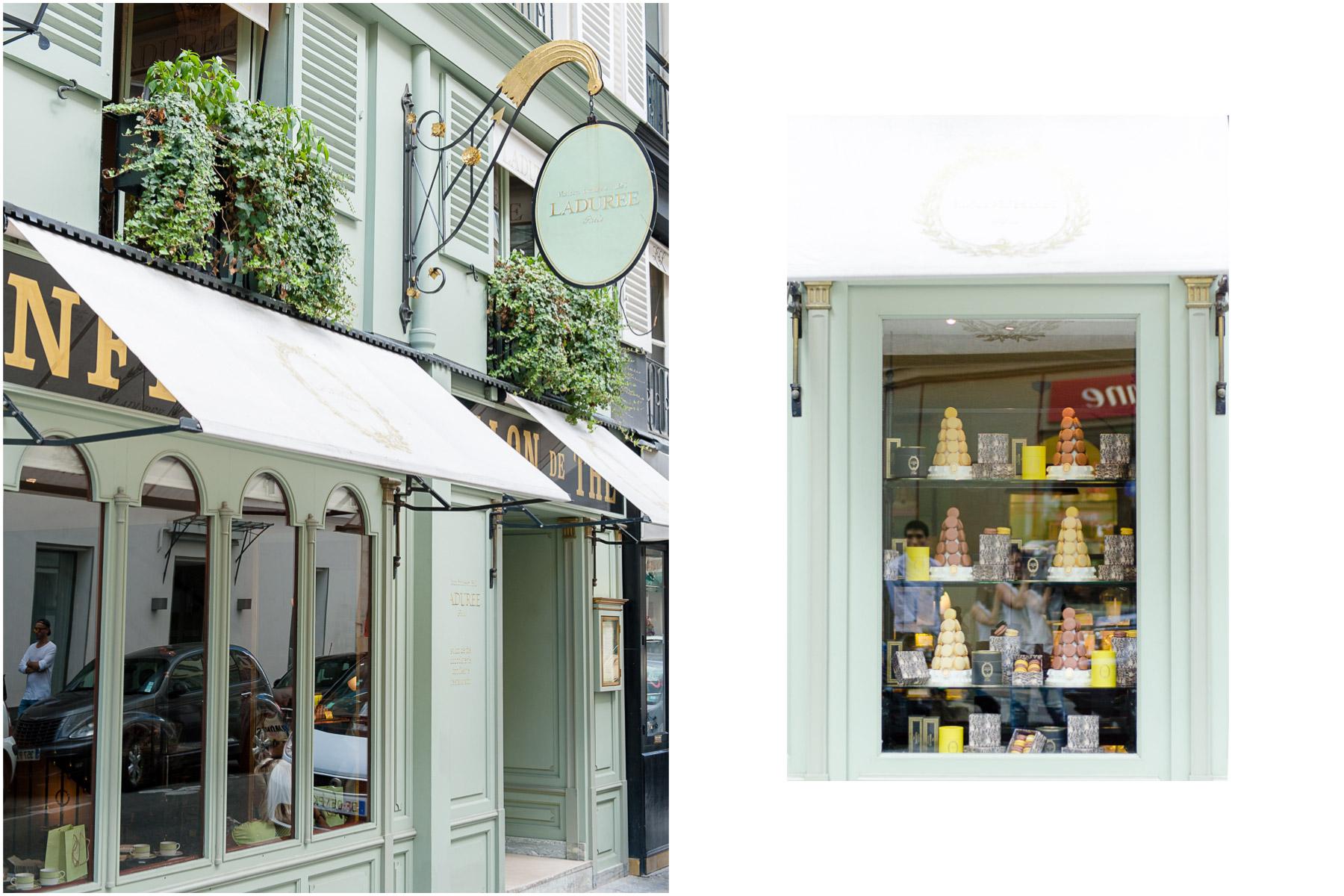 Parisian-Bakeris-Chocolate-Shop_1.jpg