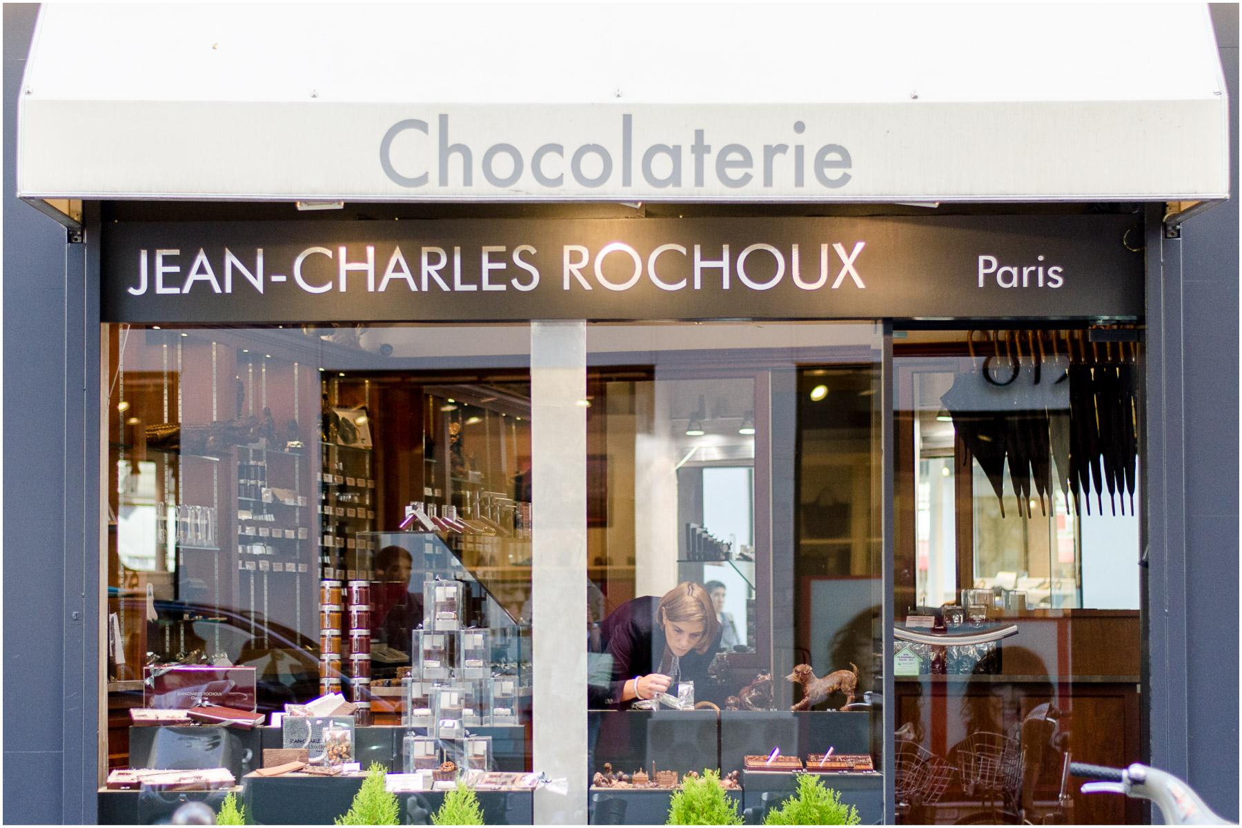 Parisian-Bakeris-Chocolate-Shop_11.jpg