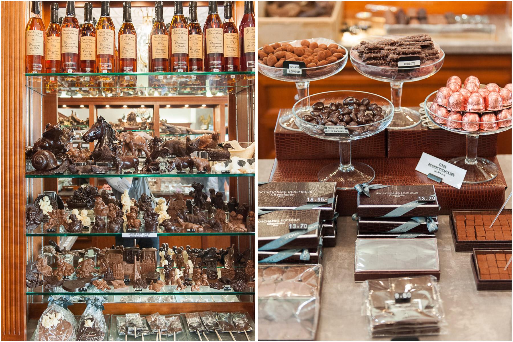 Parisian-Bakeris-Chocolate-Shop_12.jpg