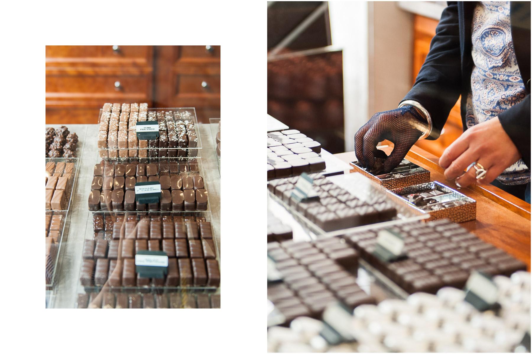 Parisian-Bakeris-Chocolate-Shop_14.jpg