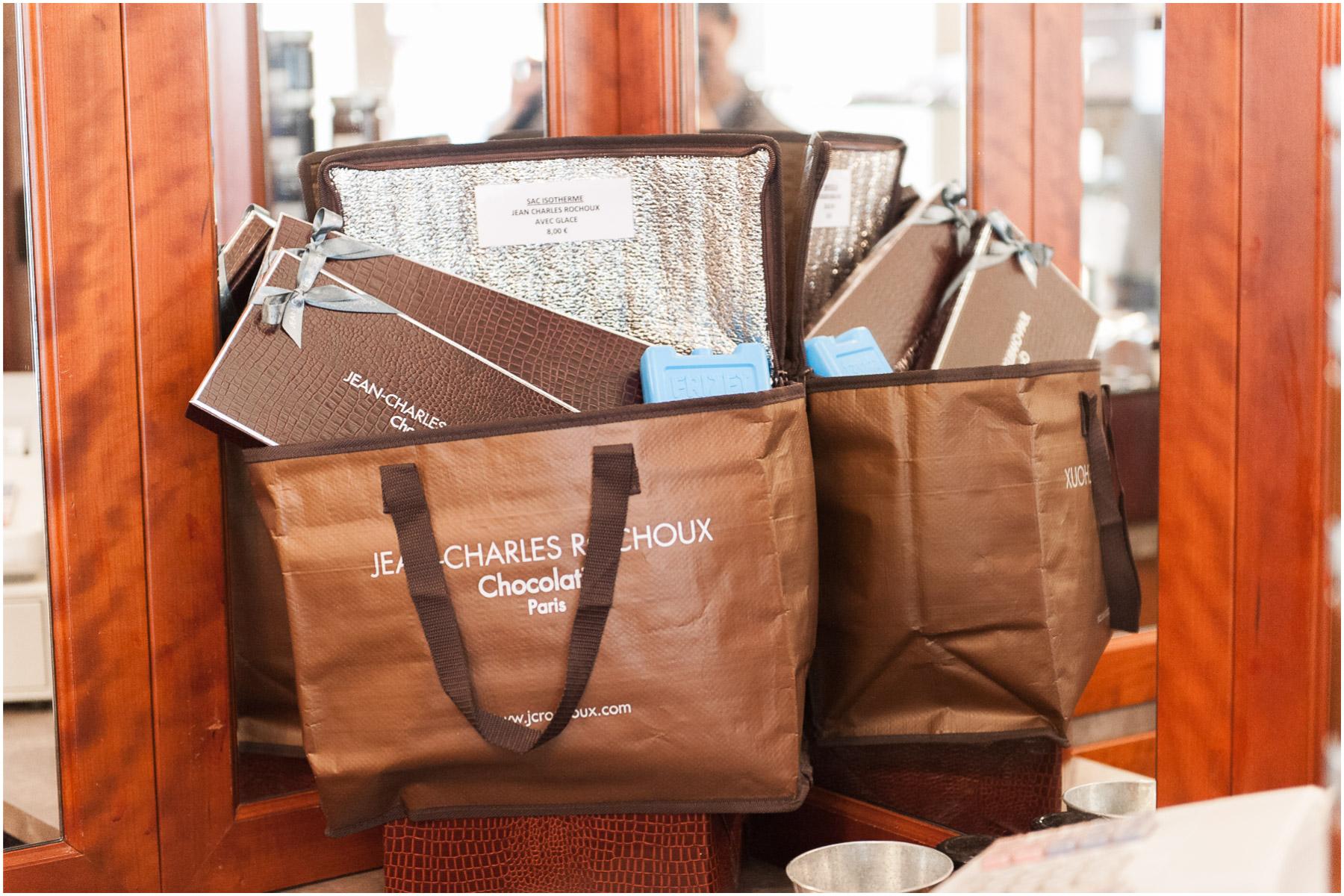 Parisian-Bakeris-Chocolate-Shop_15.jpg