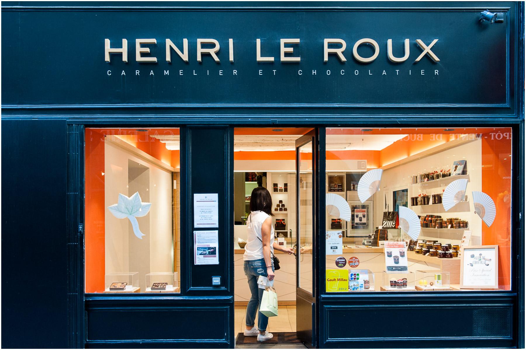 Parisian-Bakeris-Chocolate-Shop_16.jpg