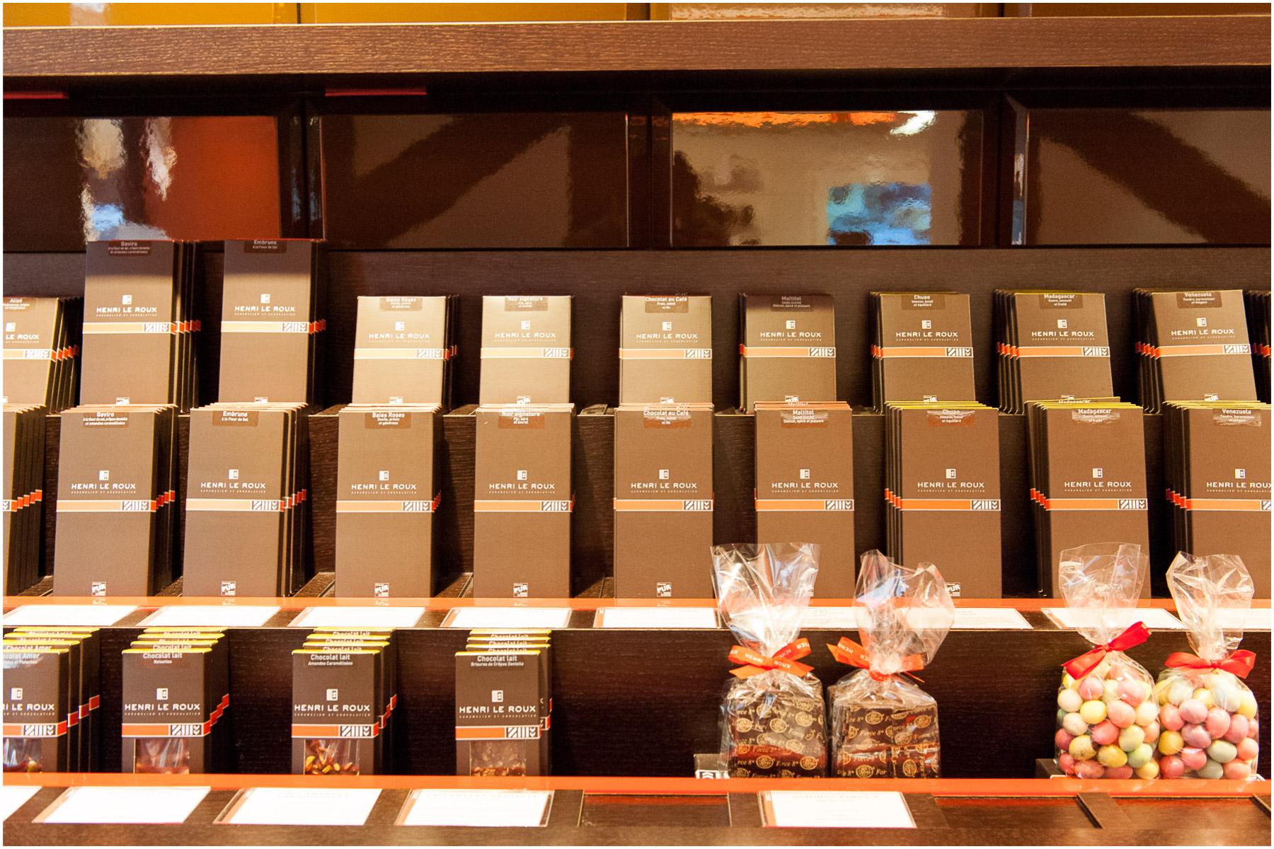 Parisian-Bakeris-Chocolate-Shop_17.jpg