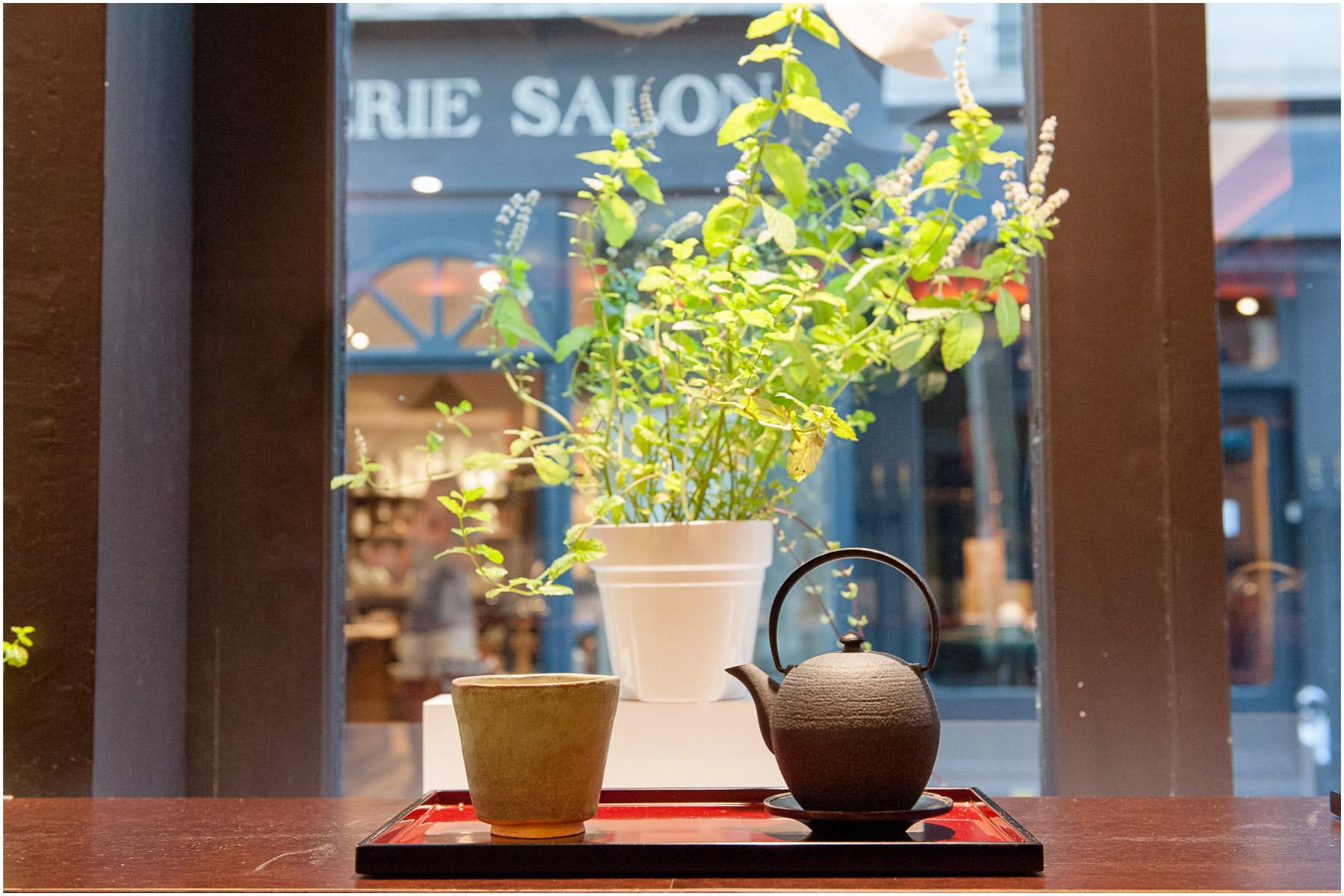 Parisian-Bakeris-Chocolate-Shop_18.jpg