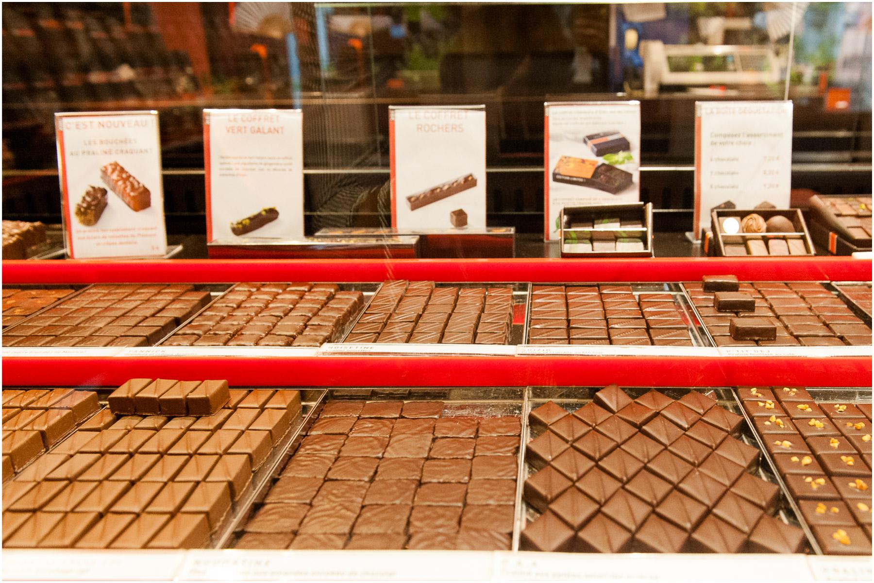 Parisian-Bakeris-Chocolate-Shop_19.jpg