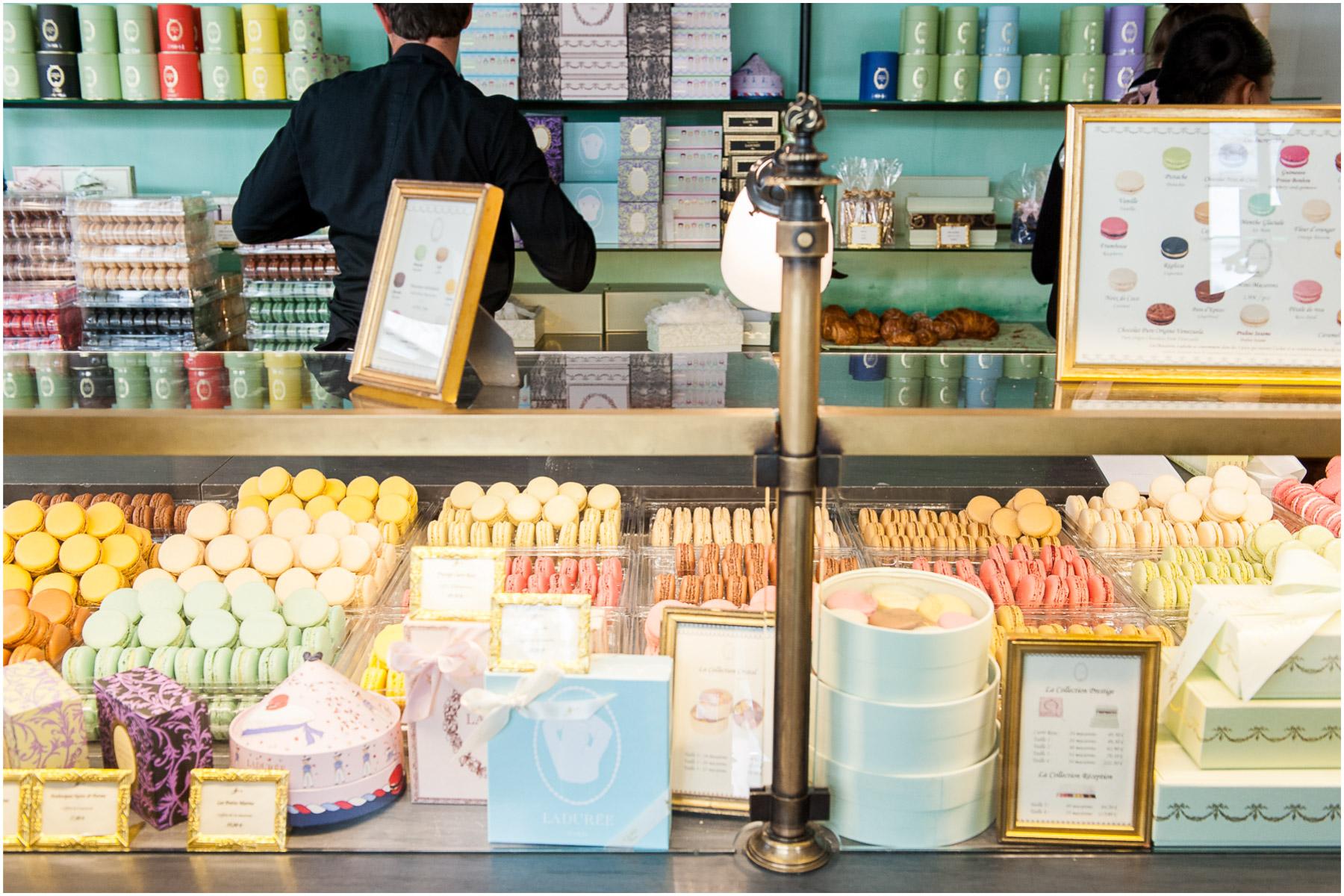 Parisian-Bakeris-Chocolate-Shop_2.jpg