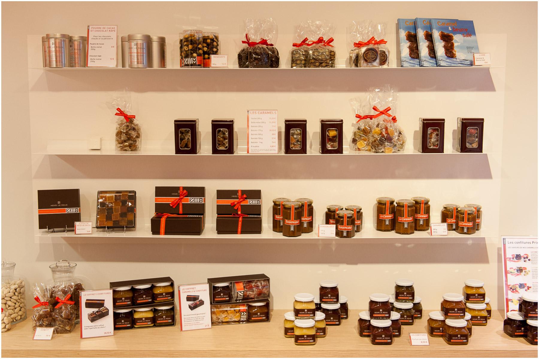 Parisian-Bakeris-Chocolate-Shop_20.jpg