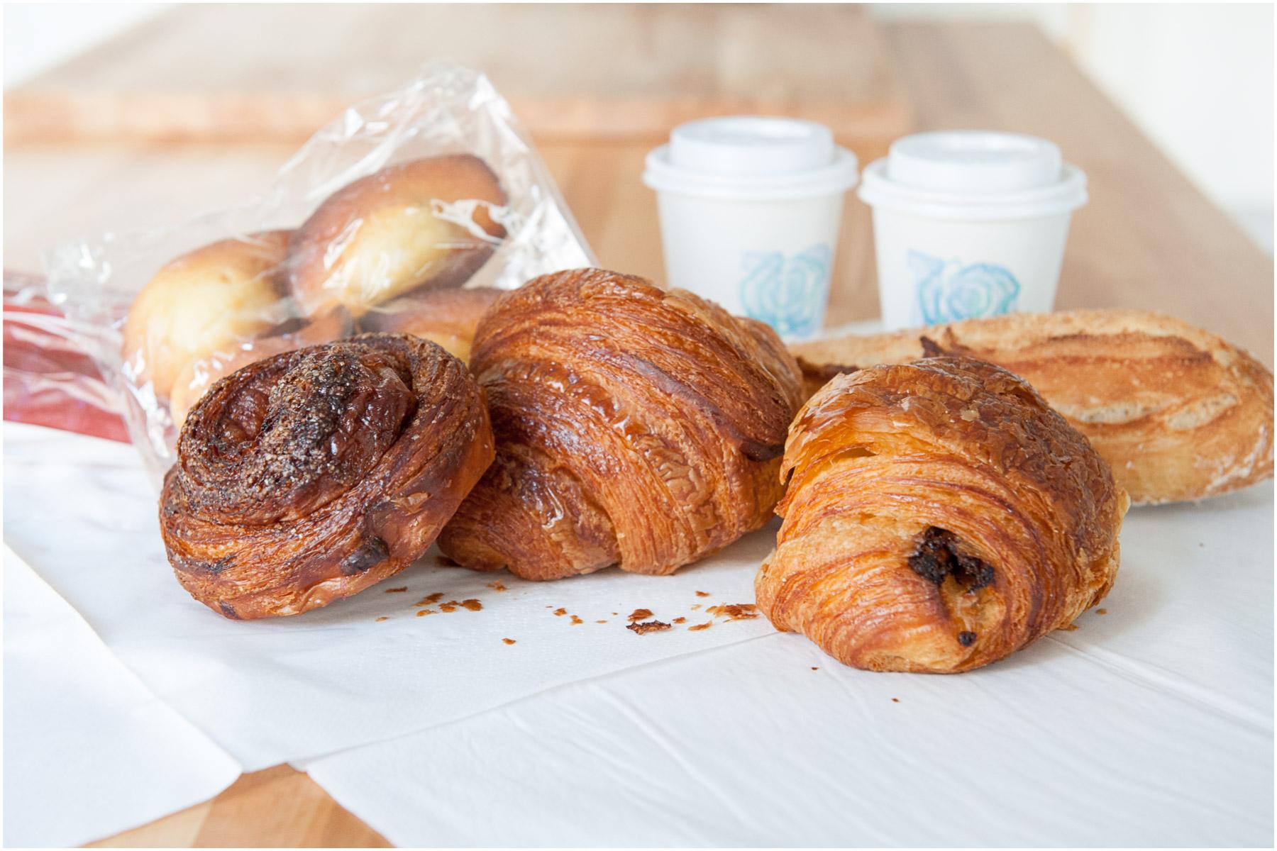 Parisian-Bakeris-Chocolate-Shop_21.jpg