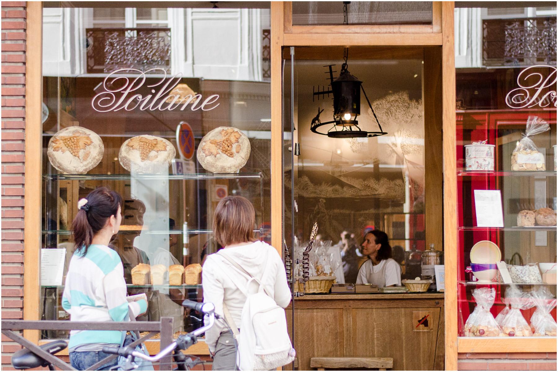 Parisian-Bakeris-Chocolate-Shop_22.jpg