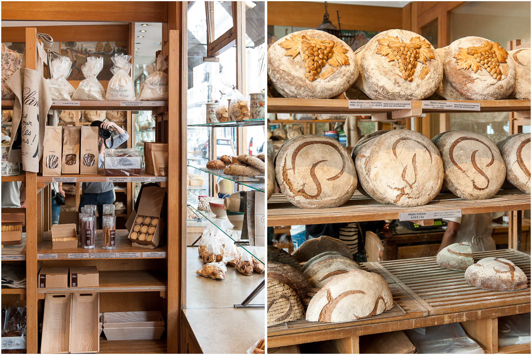 Parisian-Bakeris-Chocolate-Shop_24.jpg