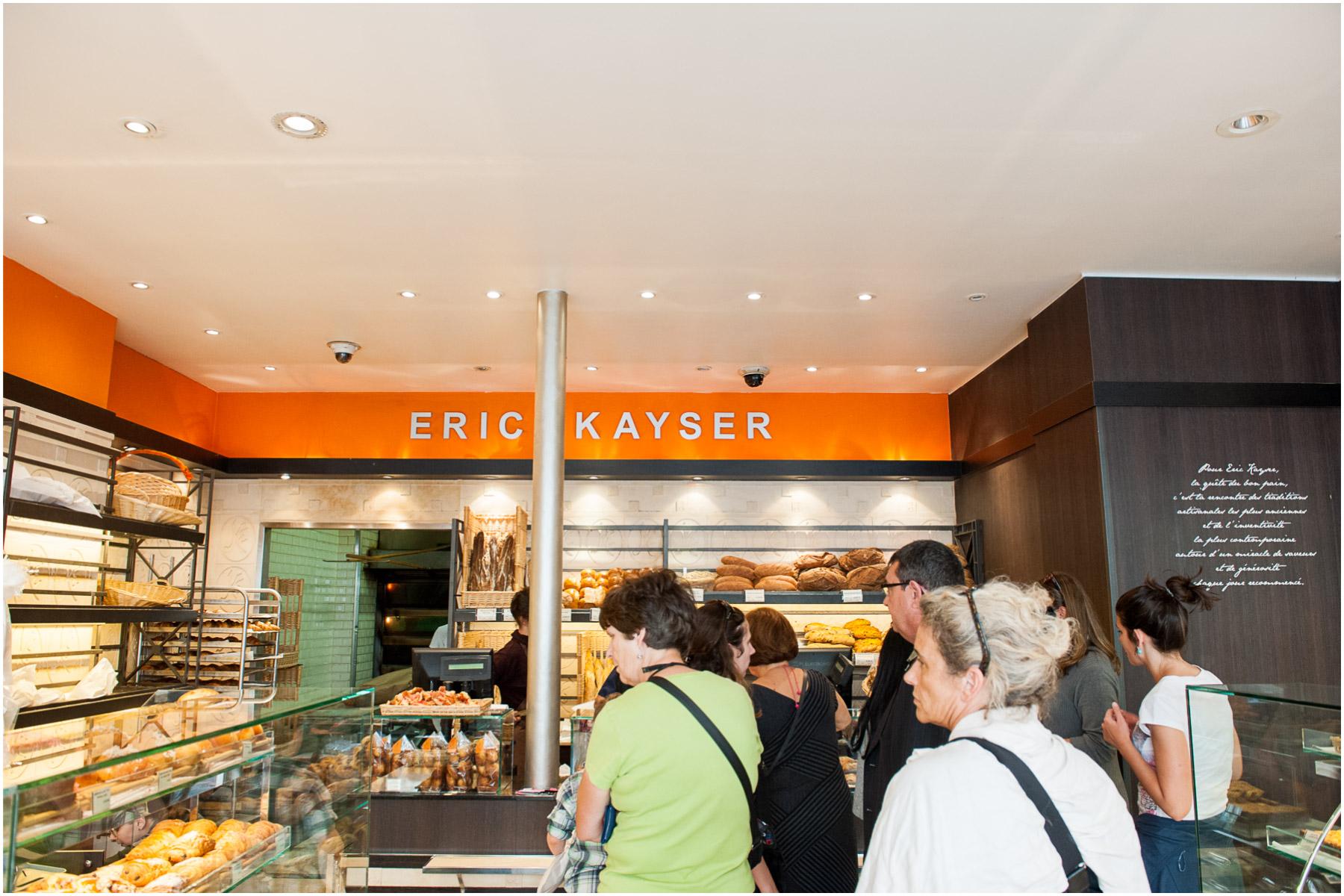 Parisian-Bakeris-Chocolate-Shop_26.jpg