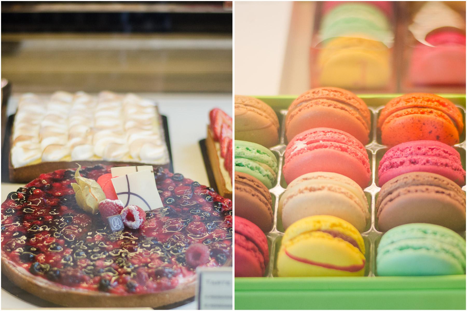 Parisian-Bakeris-Chocolate-Shop_27.jpg