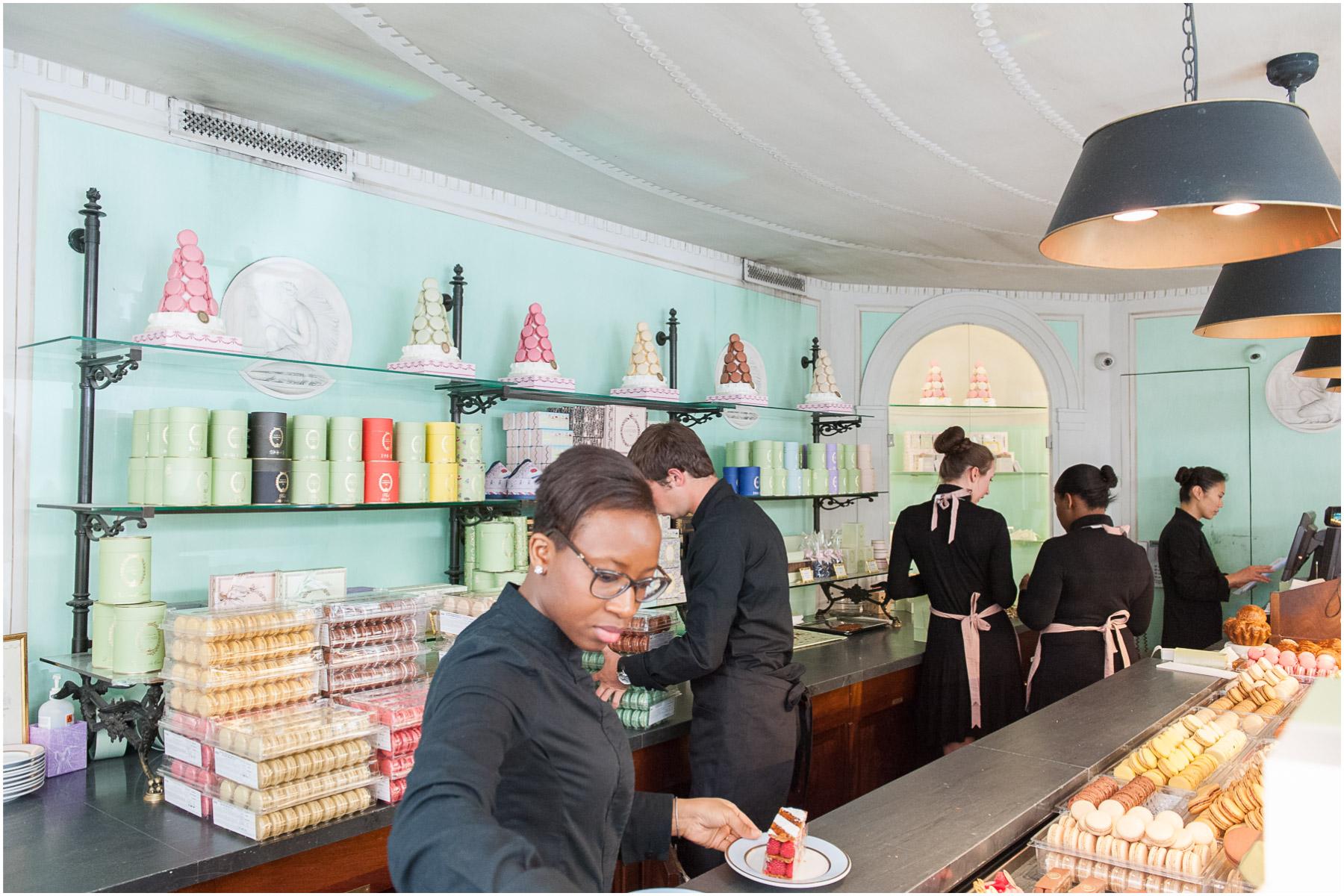 Parisian-Bakeris-Chocolate-Shop_3.jpg