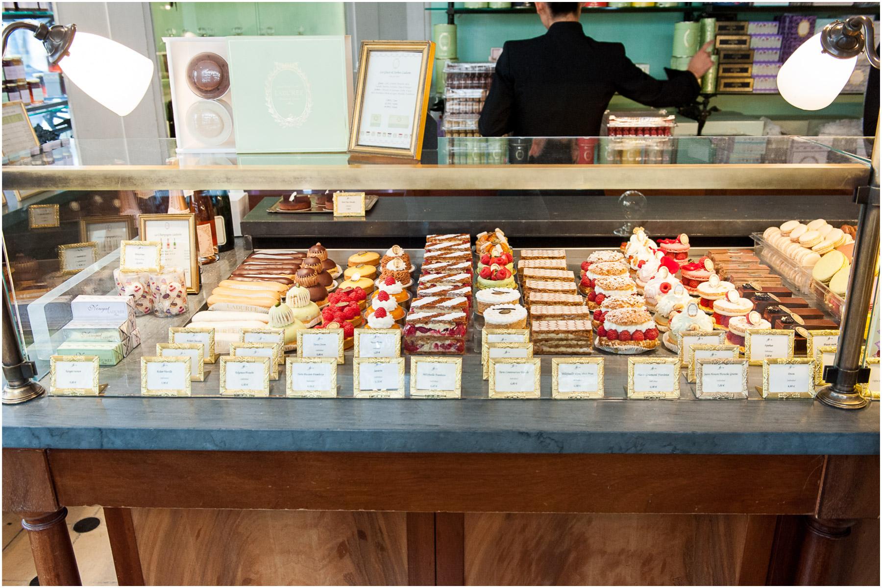Parisian-Bakeris-Chocolate-Shop_4.jpg