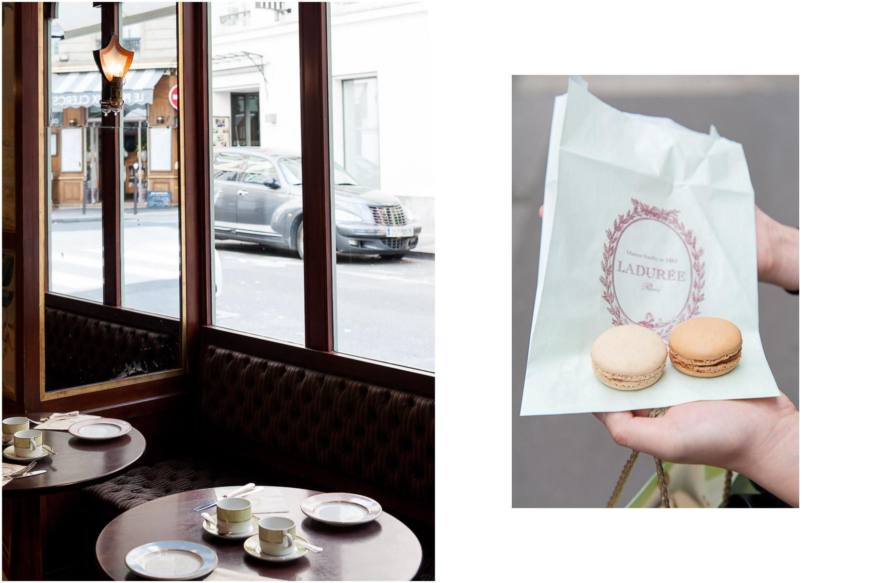 Parisian-Bakeris-Chocolate-Shop_5.jpg