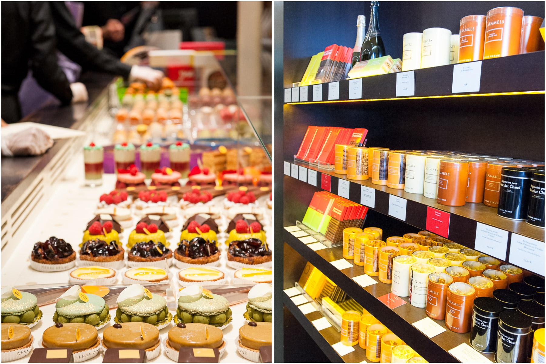 Parisian-Bakeris-Chocolate-Shop_7.jpg