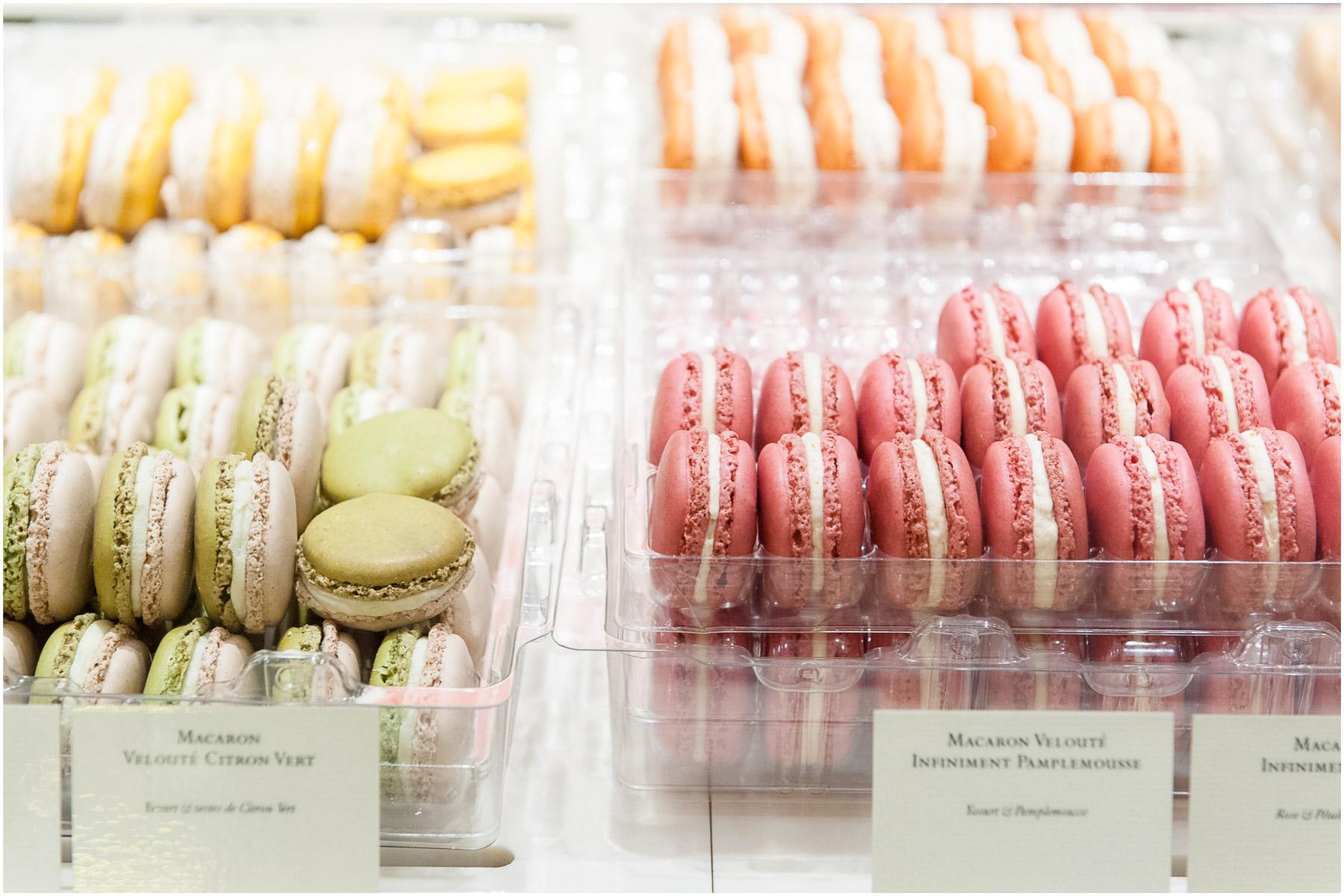 Parisian-Bakeris-Chocolate-Shop_8.jpg
