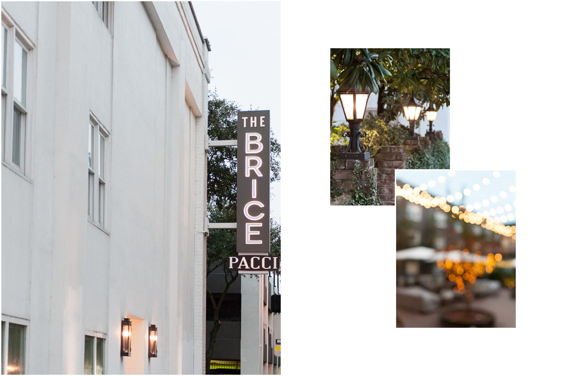 Brice-Hotel-Savannah-Georgia_1.jpg