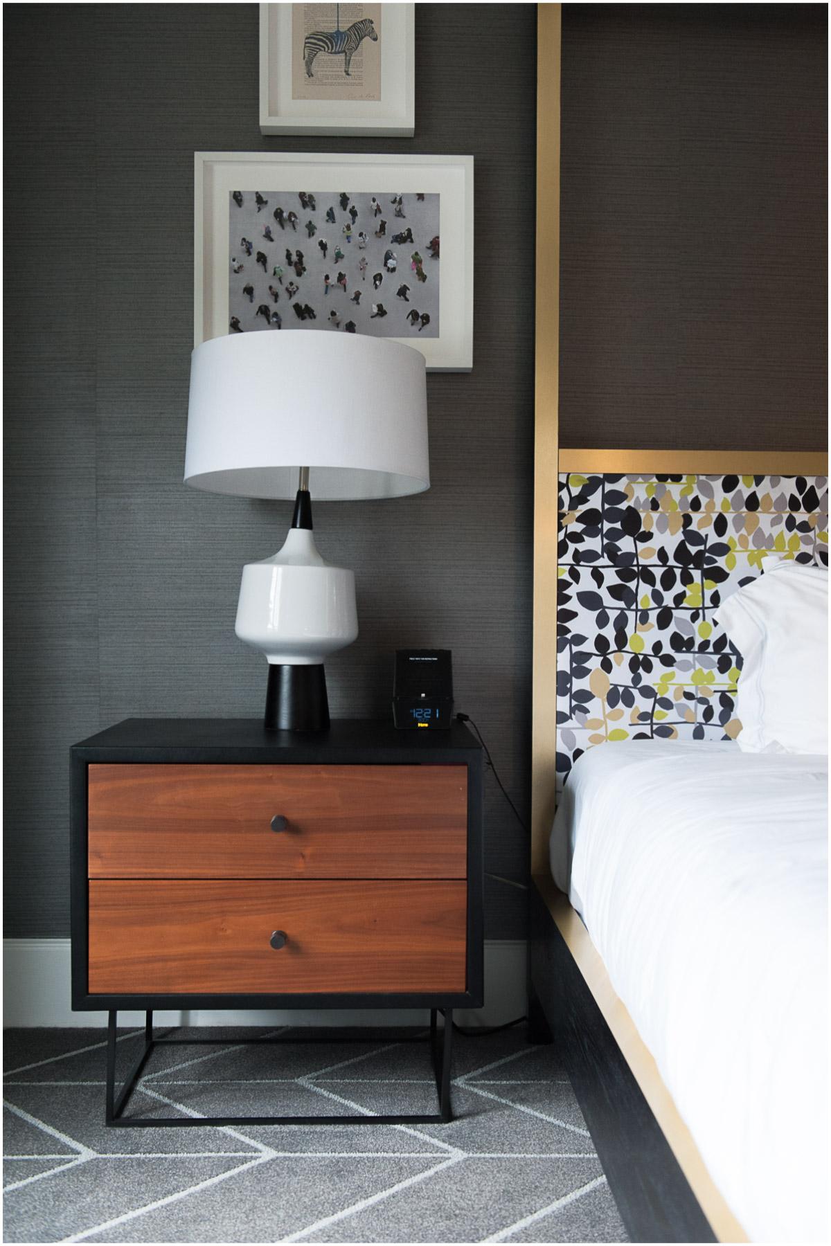 Brice-Hotel-Savannah-Georgia_11.jpg