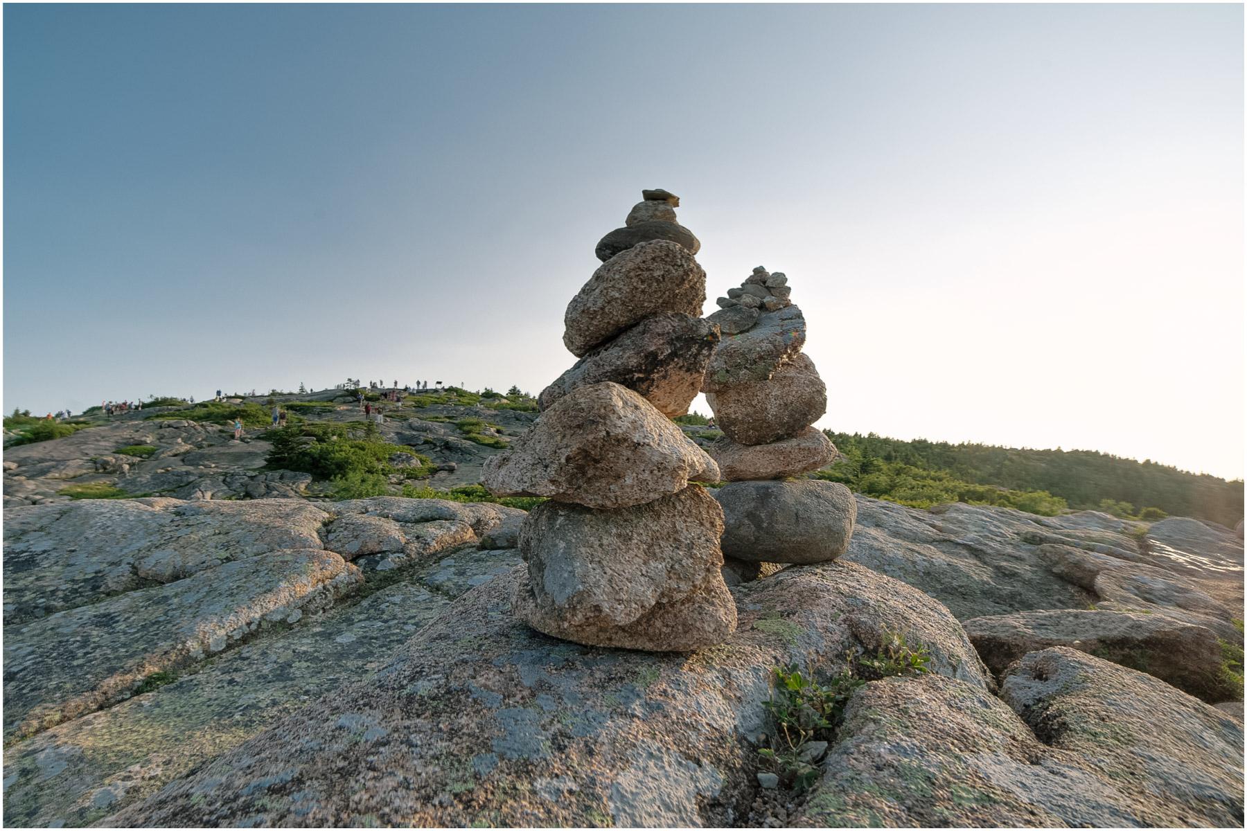 Acadia-National-Park-Maine_10.jpg
