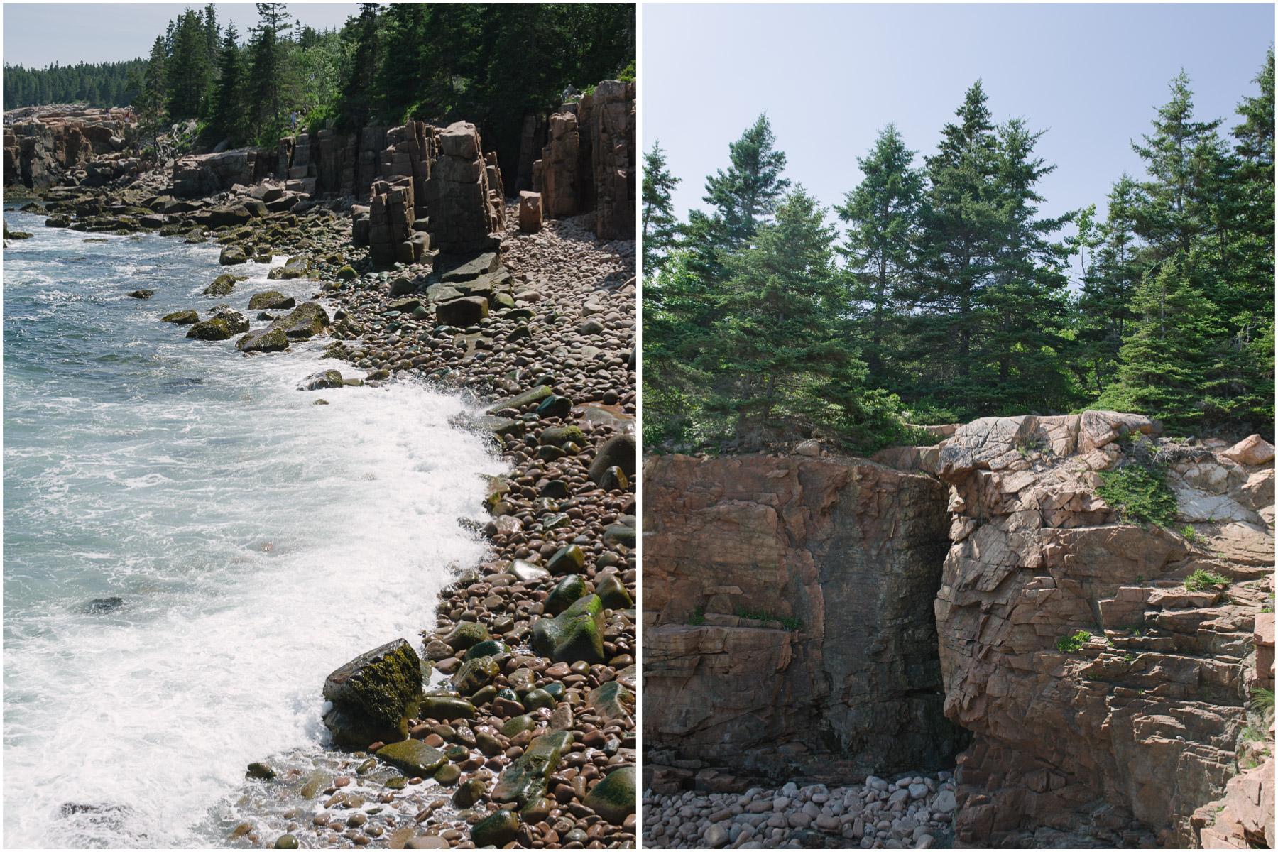 Acadia-National-Park-Maine_3.jpg