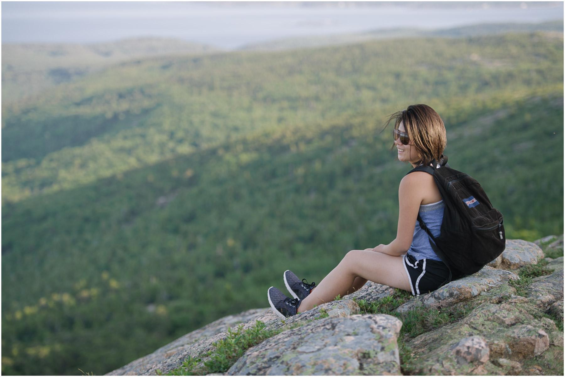 Acadia-National-Park-Maine_9.jpg